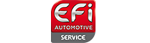 EFI Automotive Service